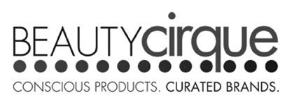 beauty_cirque_logo