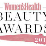 Women's Health Beauty Award
